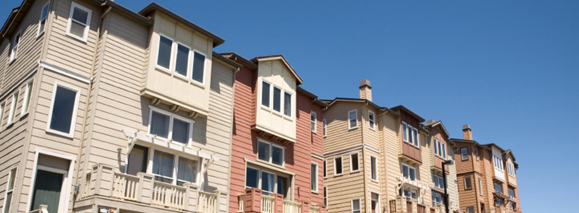 Home Renters Insurance >> Hutchinson Ks Renters Insurance Agents Dj Kauffman Agency Inc